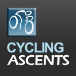 Cycling Ascents
