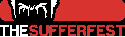 sufferfest-logo